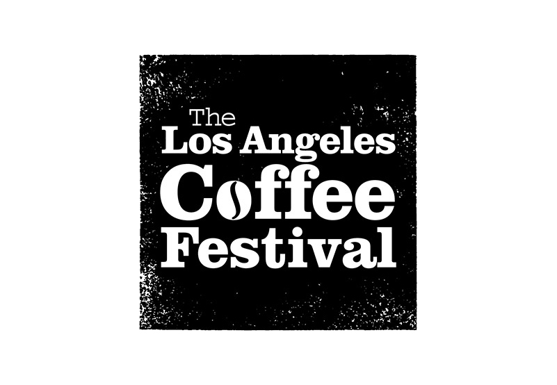 What To Do At The Los Angeles Coffee Festival This Weekend photo