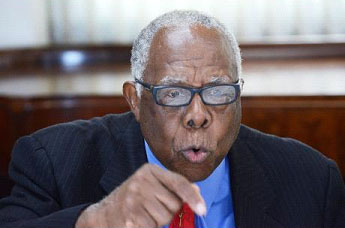 Jamaica Sugar Marketer Loses Client Base, Mulling Winding Down Operation photo