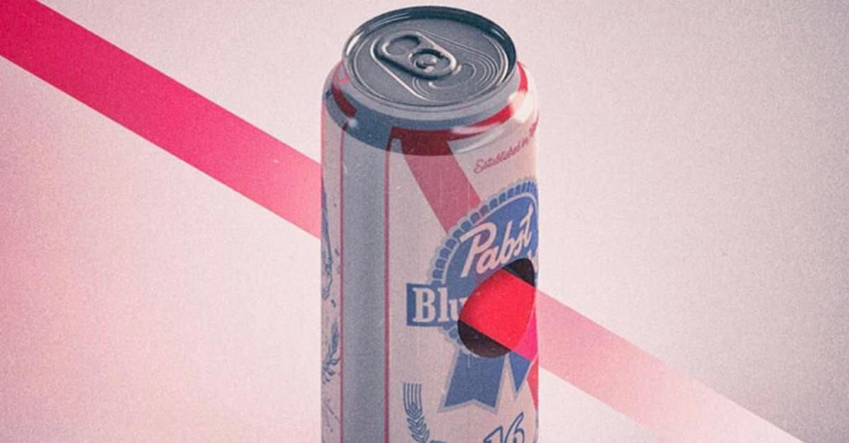 Pabst Lawsuit Claims Millercoors Will Put It Out Of Business photo