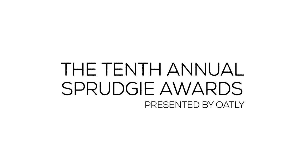 Nominate The Best In Coffee For The 10th Annual Sprudgie Awards—presented By Oatly photo
