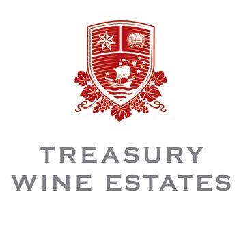Insider Buying: Treasury Wine Estates Ltd (twe) Insider Acquires 3,016 Shares Of Stock photo