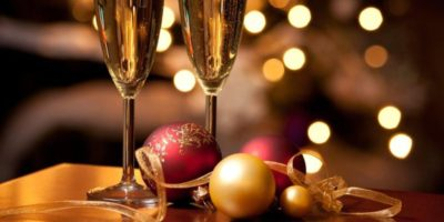 Top Wines For The Holiday Party Circuit ? Montreal Times photo