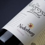 """Nedeburg Rhone-style Blend Achieves """"best Wine From Sa"""" Trophy In Hong Kong photo"""