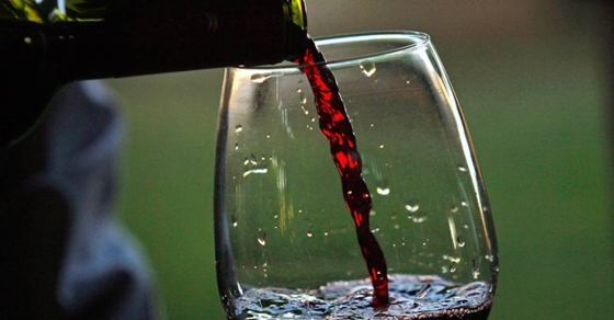 20 Of The Best Wines You?ll Want In Your Glass Asap photo