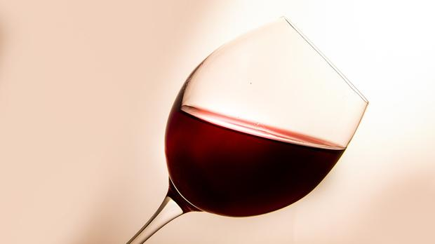 Search Is On For Toxic Wine Sold Online photo