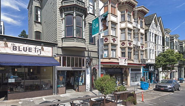 San Francisco Restaurants That Can?t Pay Staff Enough To Live There As Rents Soar photo