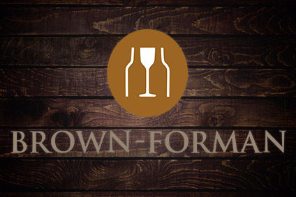 Why Brown-forman Will Be One Of Spirits' Winners In Years Ahead photo