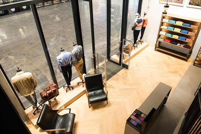 Armitage Outfitters: Kzn's New One-stop-shop For Men's Grooming And Apparel photo