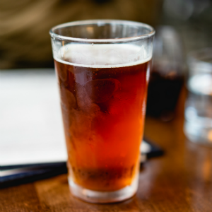 5 Low Alcohol Local Beers That Actually Don't Taste Like Water photo