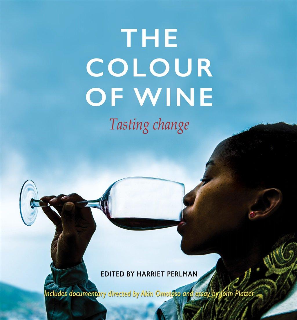 Winemaker Ntsiki Biyela: Like Climbing Table Mountain photo