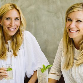 Constellation To Invest $100m In Female-founded Drinks Firms photo