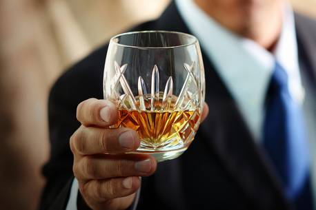 Gifts For The Whisky Lover photo