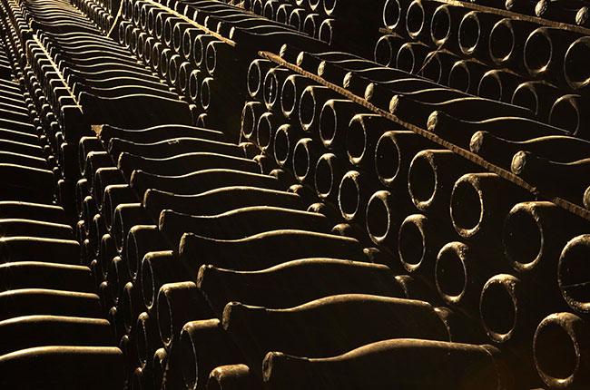 Best Burgundy 2017: Top Scoring Wines photo