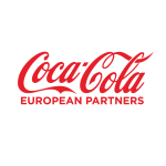 Coca-cola European Partners Plc: Transactions In Own Shares photo