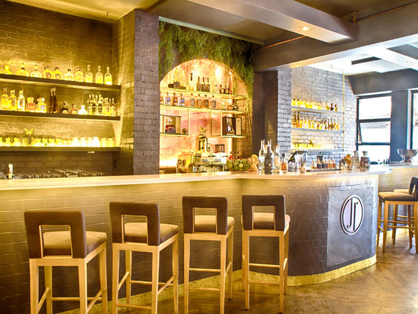 New Bar In Joburg Features One Of The Largest Tequila Selections In South Africa photo