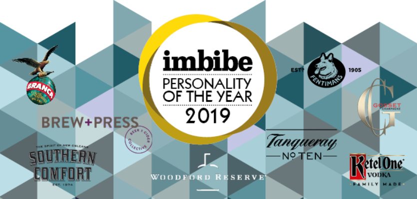 The Imbibe Personality Of The Year 2019 Shortlist Has Arrived photo