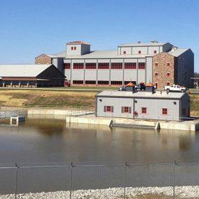 Diageo To Open Us$130 Million Kentucky Distillery photo