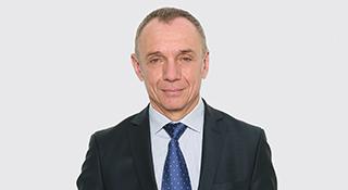 Alain Maingreaud Elected Tfwa President photo
