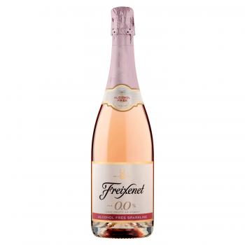 Freixenet Releases Non-alcoholic Sparkling Wine Range photo