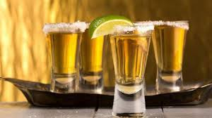 Global Tequila Market Outlook 2018-2024:  Jose Cuervo, Sauza, Patron, Juarez, 1800 Tequila, El Jimador Family photo
