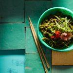 3 Ways To Cook With Tea photo