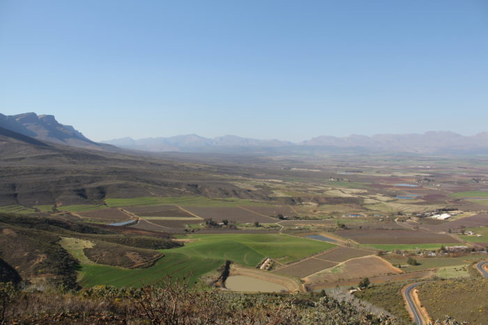 Things To Do In The Winelands District photo