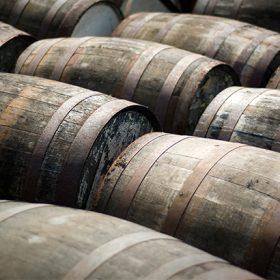 The Irish Whiskey Brands To Watch In 2019 photo