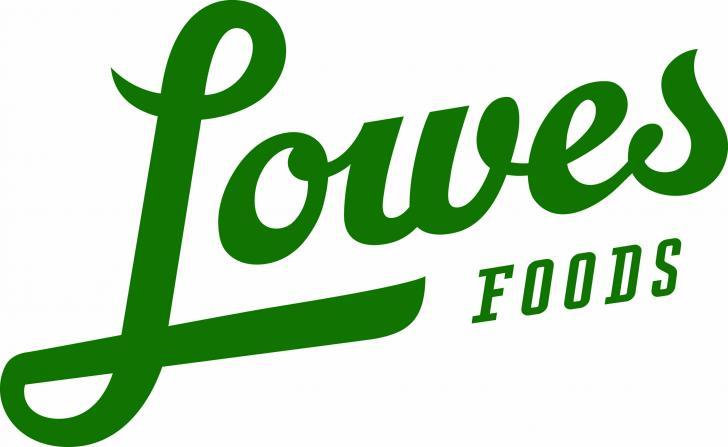 Lowes Foods Deals 12/19: Spiral Sliced Ham, Yogurt, Eggs, Cheese, Pepsi photo