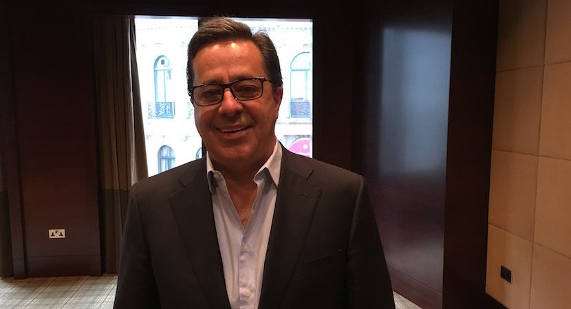 Best Of 2018: Offloading Ex-steinhoff Boss Markus Jooste Put Val De Vie Stand Up For Sale photo