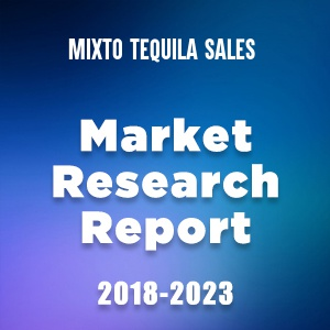 Booms And Busts In Mixto Tequila Sales Market photo