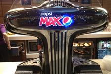 What Pepsi Max Can Teach You About A Successful Product Launch photo
