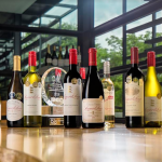 A Bumper Wine Year for Leopard`s Leap photo