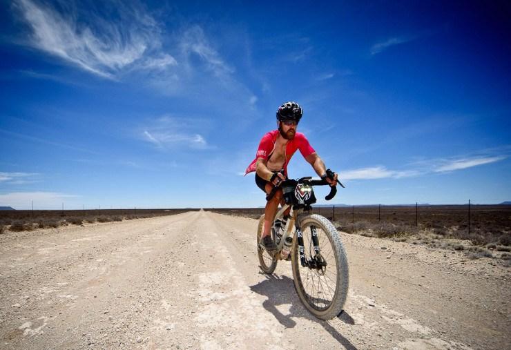 The Munga Photos: Embrace ?the Toughest Race On Earth? Visually photo