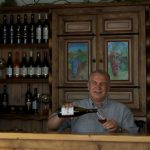 Touring Bulgaria's Melnik And South Sakar Wine Regions photo