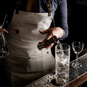 The Vodka Brands To Watch In 2019 photo