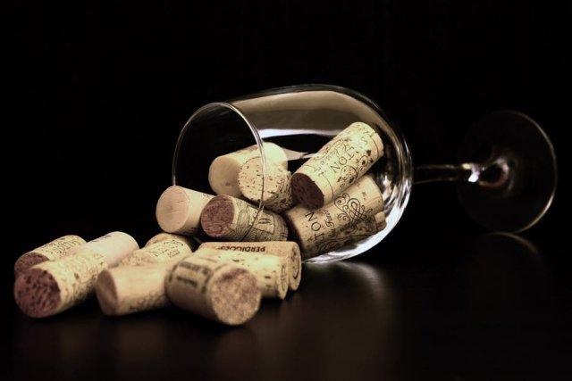Top 10 Best Wines Of 2018 photo