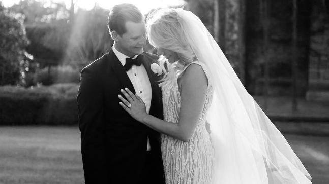 6 Famous Cricketers Who Got Married In 2018 photo