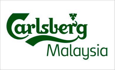 Kenanga Raises Earnings Outlook For Carlsberg photo