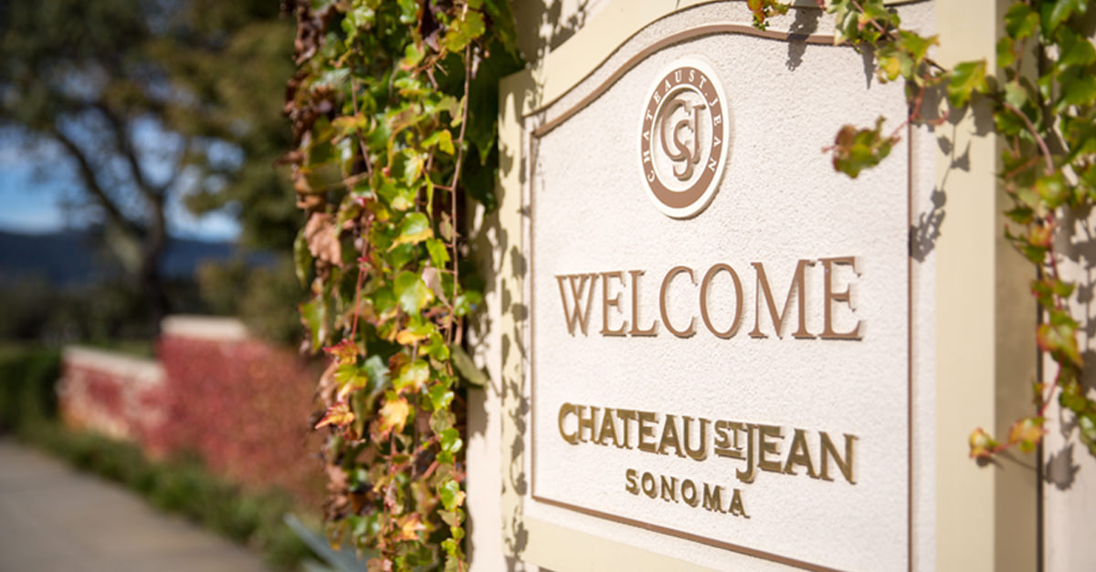 This Sonoma Winery Is Offering An Escape Room Experience Like No Other photo