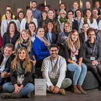 Weiterbildung Bei Romantik Hotels & Restaurants: Lerncampus Europaweit Gestartet photo
