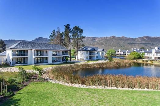 Could Val De Vie Property Be Your Next Investment Opportunity? photo