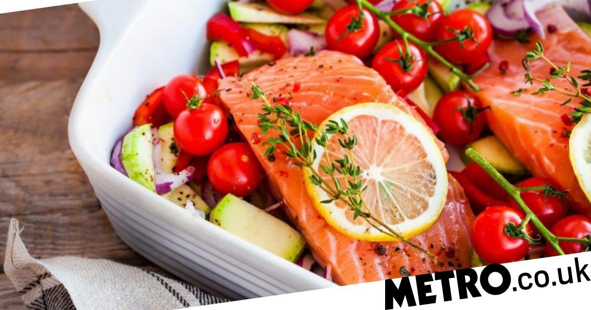 What Is The Pegan Diet? photo