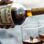 Hennessy Cognac – The Reasons Behind Its Award-Winning Status photo