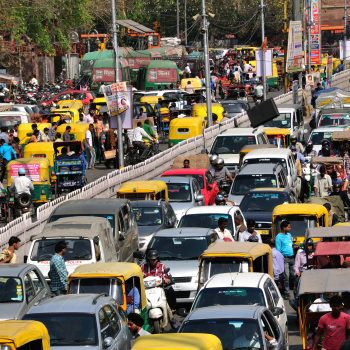 Whisky Fuelled Cars In India Are Now A Possibility photo