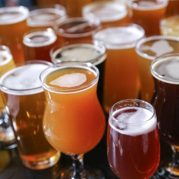 Number Of Us Craft Breweries Rises To 7,000 In 2018 photo