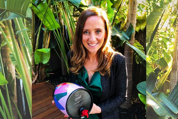 Kate Stevenson?s Christmas Gift Guide photo
