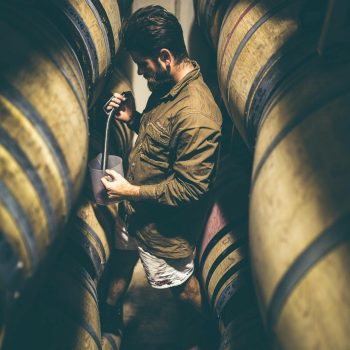 In Focus: London Sommeliers That Make Wine photo