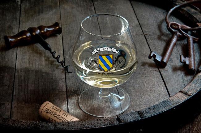 Best Burgundy Premier Cru 2017 Wines photo