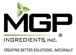 Mgp Ingredients (mgpi) Versus Vina Concha Y Toro (nyse:vco) Head-to-head Comparison photo