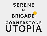 Brigade Utopia photo